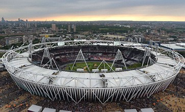 Remaining 100,000 Paralympic tickets to go on sale throughout the Games