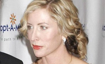 Heather Mills top of wish list for divorce tips