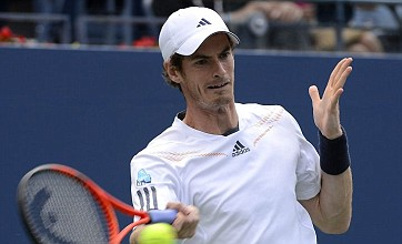 Andy Murray: Australian Open boycott can still be prevented