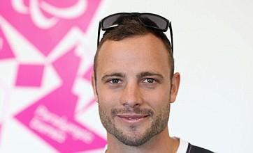 Oscar Pistorius: Paralympics in UK will change perceptions worldwide