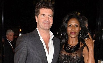 Simon Cowell and Sinitta rescue stranded seafarers with yacht