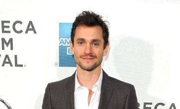 Hugh Dancy: I'd act with Claire Danes again but only if the film was right