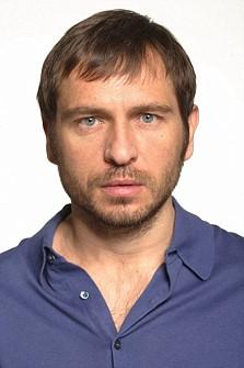 bbc transvestite Actor stephen play
