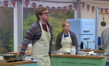 Great British Bake Off ratings hit series-high as 4.35m tune in