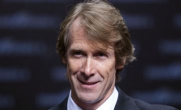 Michael Bay reveals: Transformers 4 will carry on from Dark Of The Moon