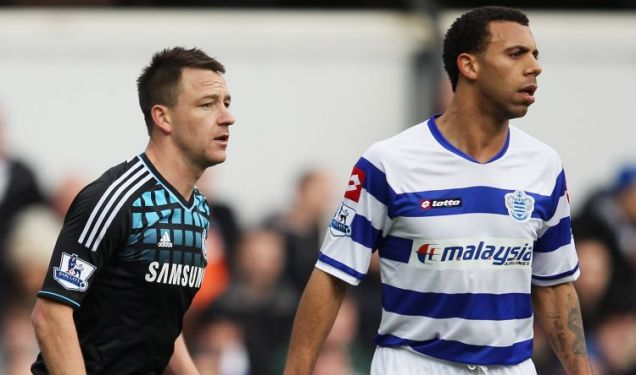 John Terry verdict: Should what happens on the sporting field stay on the sporting field?