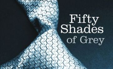 Fifty Shades Of Grey screenwriter on 18-rated sex scenes: We are 100% going there