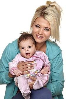 EastEnders Lola Pearce