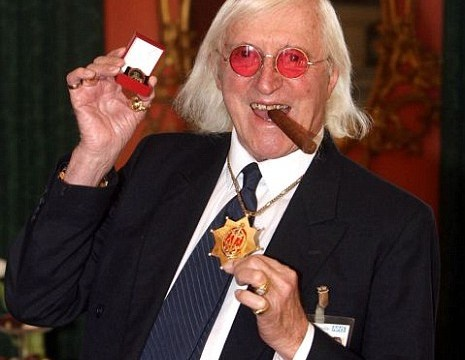 Did fear of losing the licence fee hold back Jimmy Savile's exposure?