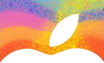 A week in tech: Apple and Google announce press events