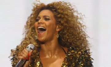 Beyonce, Cher and The Killers to perform on X Factor final