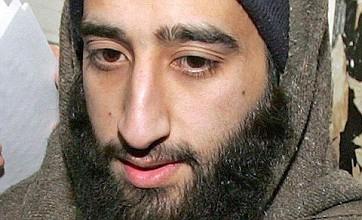 Family of 7/7 terrorist Rashid Rauf to sue ministers for murder