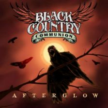 Black Country Communion's Afterglow