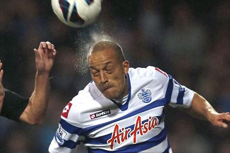 Queens Park Rangers, Bobby Zamora.