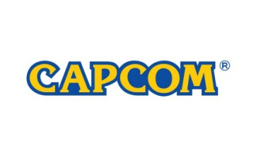 Capcom focuses on Japanese devs as Resident Evil 6 sales disappoint