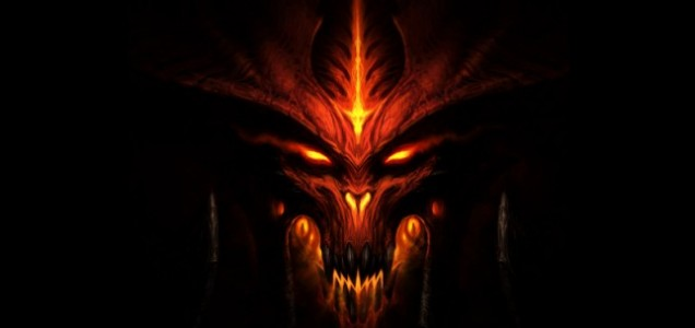 Diablo III – 10 million souls and counting