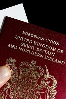 UK Border Agency, immigration