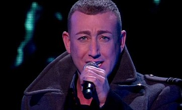 Top 10 inexplicably popular X Factor acts: it's not just Christopher Maloney