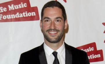 Miranda star Tom Ellis rules out Downton Abbey role