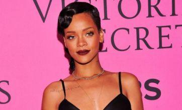 Rihanna coincides 777 tour London date with Unapologetic album release