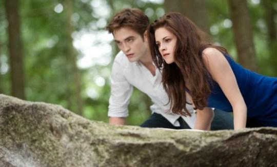 75 Koleksi Gambar Romantis Edward Dan Bella Gratis Terbaik