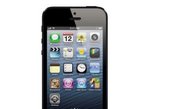 iPhone 5S 'to go into production in early 2013'