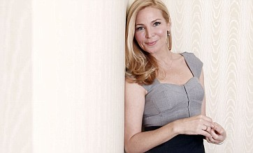 Jennifer Westfeldt: I was pushed into directing Friends With Kids