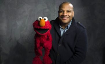 Elmo puppeteer Kevin Clash cleared of underage sex allegations