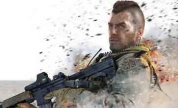 Modern Warfare 4 script leaked by voice actors