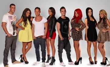 Geordie Shore ratings could make it the most popular series yet