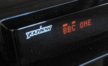 Lord Sugar's YouView loses High Court appeal over name