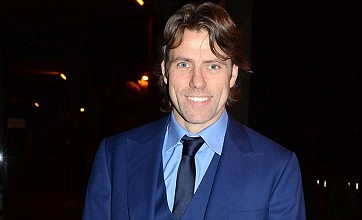 John Bishop: I never watched comedy before I did it