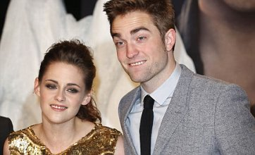 Kristen Stewart 'still feels guilty' for cheating on Robert Pattinson