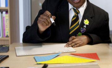 CBI says British schools are just exam factories
