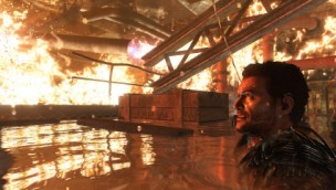 Call Of Duty: Black Ops II – why all the hate?