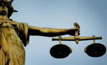Court of Appeal rules that 'whole-life' jail terms are human rights compliant
