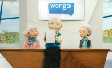 Wonga apologises to Stella Creasy over 'mental' tweets from employee