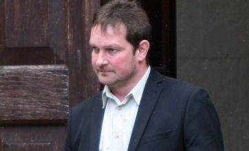 'Careless' car salesman injured three with faulty shotgun at pigeon shoot
