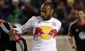 New York Red Bulls ready to resist Thierry Henry Arsenal loan