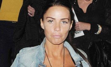 Leandro Penna says Victoria Beckham still gets under Katie Price's skin