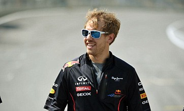 Formula One curtain call set to be an epic finale to a sensational season