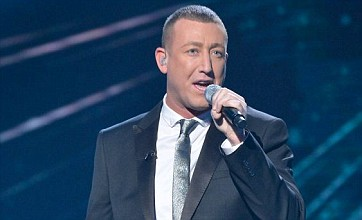 Carolynne Poole dishes dirt on Christopher Maloney bust-up