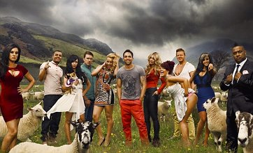 The Valleys gets second series from MTV as casting gets underway