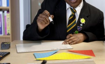 Ofsted: Postcode lottery means two million children go to bad schools
