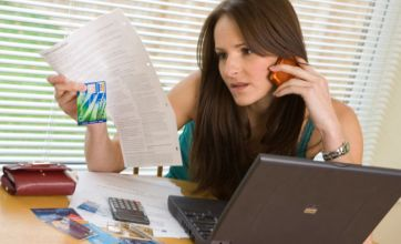 Are payday loans really the answer to help us out of our debt problems?