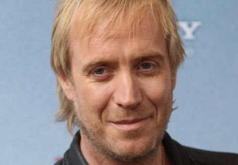 Rhys Ifans, the amazing spiderman, anonymous