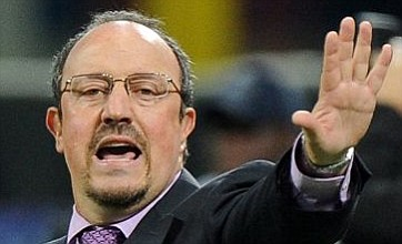 Rafa Benitez starts Chelsea spending with deals for Taison and Luke Shaw