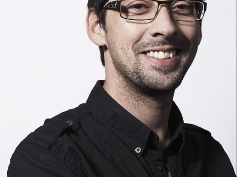 Colin Murray: Sports Personality of the Year could be just as exciting in 2013