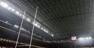 England pioneer progress in women's rugby