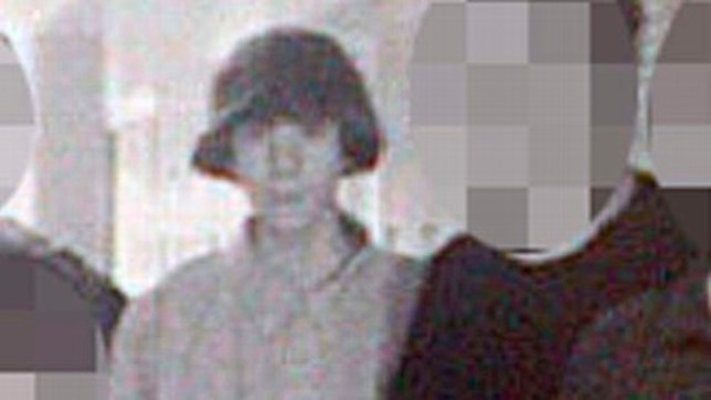 Gunman Adam Lanza pictured in 2008 (Picture: Reuters/ABC News)